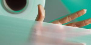 Упаковочные материалы для стерилизации