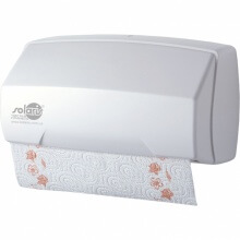 Диспенсер для бумажных полотенец 96